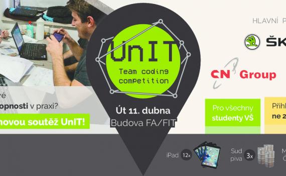 UnIT 2017