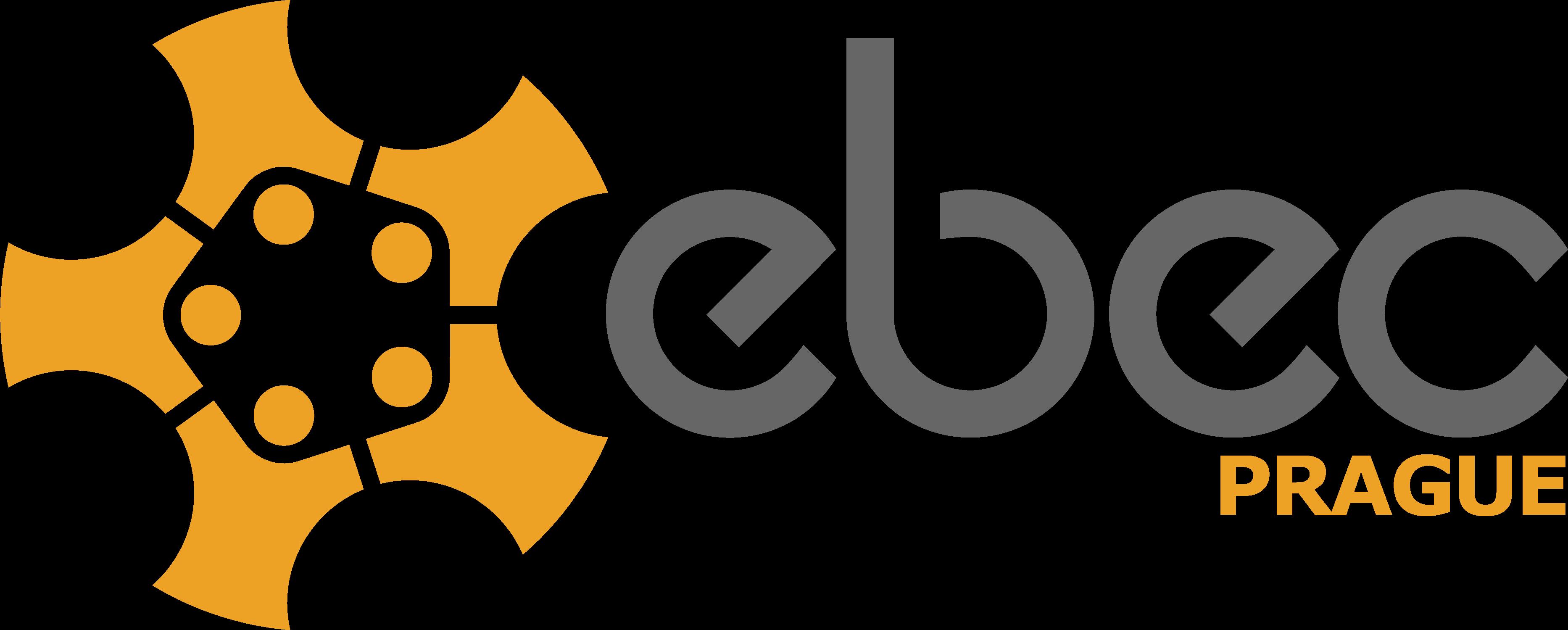 EBECPrague